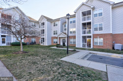 Photo of 305 Rain Water WAY, Unit 102, Glen Burnie, MD 21060 (MLS # MDAA423936)