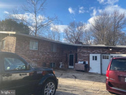 Photo of 7742 Freetown ROAD, Glen Burnie, MD 21060 (MLS # MDAA423970)