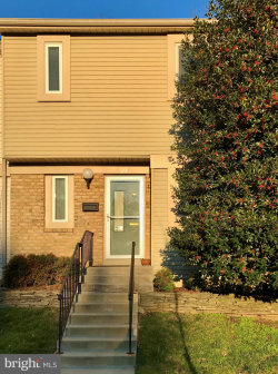 Photo of 23 Rockwell COURT, Annapolis, MD 21403 (MLS # MDAA424388)