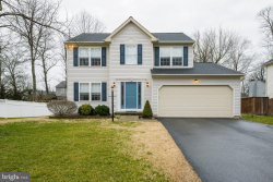 Photo of 116 Edelton AVENUE, Severn, MD 21144 (MLS # MDAA424676)