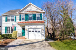 Photo of 709 Monterey AVENUE, Annapolis, MD 21401 (MLS # MDAA424768)