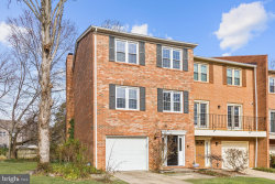 Photo of 7 Spindrift WAY, Annapolis, MD 21403 (MLS # MDAA424818)