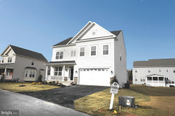 Photo of 702 Garren COURT, Severn, MD 21144 (MLS # MDAA424904)