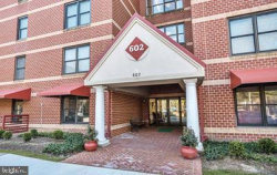 Photo of 602 Mckinsey Park DRIVE, Unit 406, Severna Park, MD 21146 (MLS # MDAA424908)