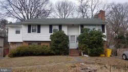 Photo of 306 Riverdale ROAD, Severna Park, MD 21146 (MLS # MDAA425088)