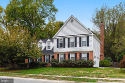 Photo of 610 Isaiah DRIVE, Severna Park, MD 21146 (MLS # MDAA425112)