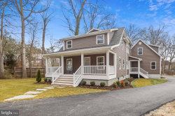 Photo of 29 W Earleigh Heights ROAD, Severna Park, MD 21146 (MLS # MDAA425178)