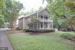 Photo of 3244 A Arundel On The Bay ROAD, Annapolis, MD 21403 (MLS # MDAA425224)
