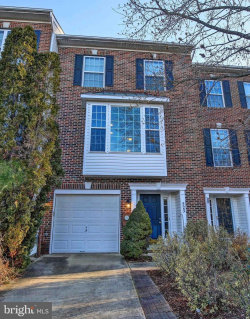 Photo of 523 Captain John Brice WAY, Annapolis, MD 21401 (MLS # MDAA425376)