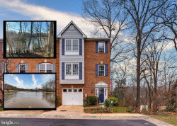 Photo of 774 Pine Valley DRIVE, Arnold, MD 21012 (MLS # MDAA425860)