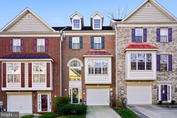 Photo of 639 Snow Goose LANE, Annapolis, MD 21409 (MLS # MDAA425916)