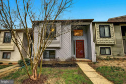 Photo of 514 Greenhill COURT, Arnold, MD 21012 (MLS # MDAA426054)