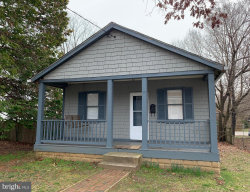 Photo of 10 Locust, Annapolis, MD 21401 (MLS # MDAA426124)