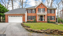 Photo of 500 Lakeland ROAD S, Severna Park, MD 21146 (MLS # MDAA426168)