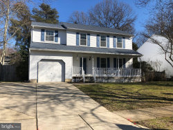 Photo of 1417 Lehman COURT, Annapolis, MD 21409 (MLS # MDAA426278)