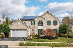 Photo of 1627 Deer Meadow COURT, Hanover, MD 21076 (MLS # MDAA426342)