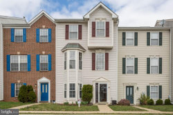 Photo of 1326 Hill Born DRIVE, Hanover, MD 21076 (MLS # MDAA426898)