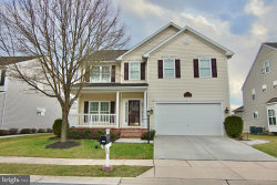 Photo of 1263 Colonial Park DRIVE, Severn, MD 21144 (MLS # MDAA427130)