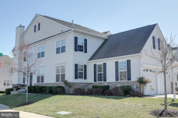 Photo of 7657 Porcelain Tile COURT, Odenton, MD 21113 (MLS # MDAA427132)