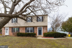 Photo of 764 Match Point DRIVE, Arnold, MD 21012 (MLS # MDAA427602)