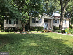Photo of 532 Bowline ROAD, Severna Park, MD 21146 (MLS # MDAA428076)
