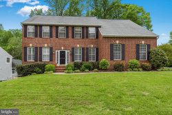 Photo of 1566 Comanche ROAD, Arnold, MD 21012 (MLS # MDAA428164)