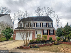 Photo of 450 Larkspur LANE, Severna Park, MD 21146 (MLS # MDAA428520)