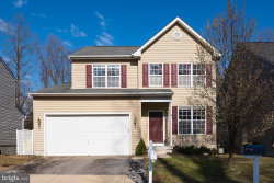Photo of 7717 Zena Marie LANE, Pasadena, MD 21122 (MLS # MDAA428896)