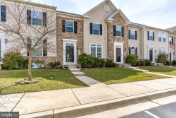 Photo of 7573 Taunton COURT, Hanover, MD 21076 (MLS # MDAA429204)