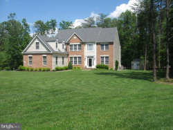 Photo of 202 Jenny Gay COURT, Severn, MD 21144 (MLS # MDAA429244)