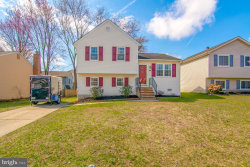 Photo of 2917 W Almondbury DRIVE, Pasadena, MD 21122 (MLS # MDAA429260)