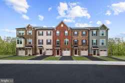 Photo of 3016 Bretons Ridge WAY, Hanover, MD 21076 (MLS # MDAA429604)