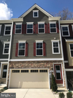 Photo of 64 Hickory Hill COURT, Arnold, MD 21012 (MLS # MDAA429640)