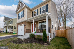Photo of 7802 Catherine AVENUE, Pasadena, MD 21122 (MLS # MDAA429668)
