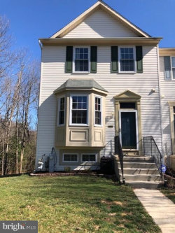 Photo of 330 White Rocks COURT, Pasadena, MD 21122 (MLS # MDAA429734)