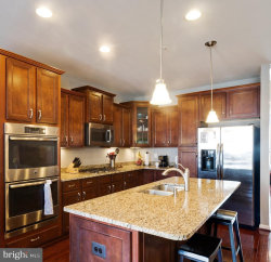 Photo of 7935 Silver Oak ROAD, Hanover, MD 21076 (MLS # MDAA429828)