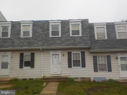 Photo of 8210 Tomlinson COURT, Severn, MD 21144 (MLS # MDAA429954)