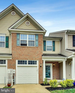 Photo of 2592 Running Wolf TRAIL, Odenton, MD 21113 (MLS # MDAA429992)