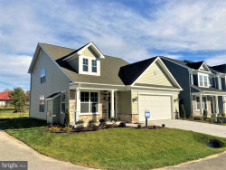 Photo of 534 Highmeadow DRIVE, Severn, MD 21144 (MLS # MDAA430264)