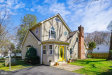 Photo of 1173 Southview DRIVE, Annapolis, MD 21409 (MLS # MDAA430378)