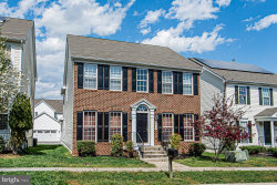 Photo of 7830 Callington WAY, Hanover, MD 21076 (MLS # MDAA430426)