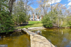 Photo of 335 Magothy Bridge ROAD, Pasadena, MD 21122 (MLS # MDAA431430)