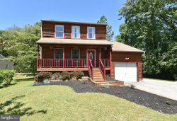 Photo of 8173 Forest Glen DRIVE, Pasadena, MD 21122 (MLS # MDAA433340)