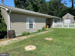Photo of 623 Laurel DRIVE, Pasadena, MD 21122 (MLS # MDAA433960)