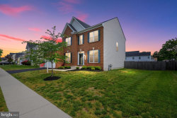 Photo of 1528 Coldwater Reserve CROSSING, Severn, MD 21144 (MLS # MDAA434972)