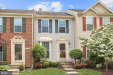 Photo of 3205 Water Lily COURT, Laurel, MD 20724 (MLS # MDAA435014)