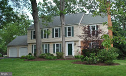 Photo of 486 Old Orchard CIRCLE, Millersville, MD 21108 (MLS # MDAA435106)