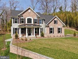 Photo of 1506A Fawns Crossing, Annapolis, MD 21409 (MLS # MDAA435126)