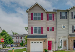 Photo of 301 Atwater DRIVE, Annapolis, MD 21401 (MLS # MDAA435296)