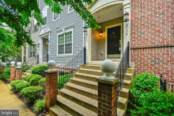 Photo of 2132 Hideaway COURT, Unit 36, Annapolis, MD 21401 (MLS # MDAA435368)
